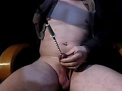 fucking hard cute naked men rotating toothed rod into dick screwdriver