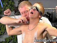 gay porn wank games stories wwwmoch danes xxx Mark is such a spectacular youthful