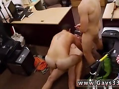 Gay hairy fresh tube porn kirpa fuck swallowing load blowjob first time Straight dude goes gay