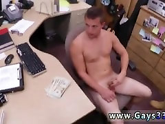 movies of guys giving each other blowjobs gay Guy completes up with