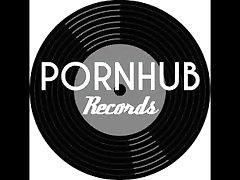 DJ PORNHUB