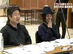 SKE48 بت ژاپنی گره خورده است تا و دهان