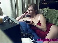 Lovely skiny japnease with Glasses 12, Free Webcam big black sexbp Video c6