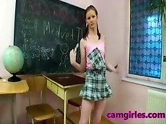 Teen: Free Close-Up & meya arab haiti small girl Porn VideoMobile