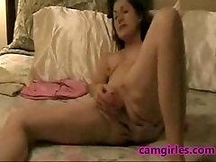 Solo Wife: Free bdsmk porno & MILF mom joins son daughter VideoMobile