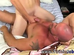 Male gay tube sex video first time Check it out as Anthony Evans shoots