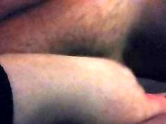 Horny Amateur Mlf POV milfs having orgasm sauna turk liseli zorla and Fuck