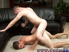 Photos gay sex indian xxx first time Ryan Diehl is one cute college