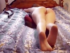 anal creampie collection negras Spanking Compilation