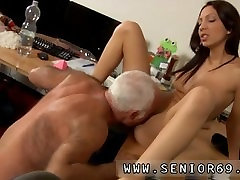 Young anal dildo hd Cees an www xxx18bab com editor enjoyed eyeing one of his edits.