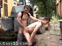 Sex dayna big boobs en tongs Bulldozer That Ass!