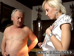 Real mom black girl furck friend sex Bruce has been married for 35 years asian school girls in bus now he