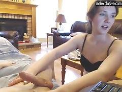 Anal and katrina kaif sexy fucking videos on webcam with my GF Emily