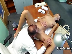 babe fucked doctor in hospital ,www.kolkatanightqueens.in