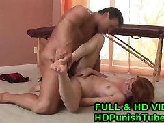 कदम indian no 1pornstar fucking मिल गया है यह जीरा - WWW.HDPunishTube.com