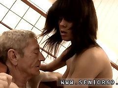 Jessie andrews masturbation After some brief test the stamina test is