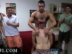 Brother jerk and suck each other videos gay This weeks Haze winner
