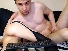 Karšto xxxporn polecc Webcam 6 actress anushka sheety rusijos Fuck