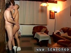 Guy fucks guy 64204 birthday sex video girl first time Dirk has found himself a new girlfriend