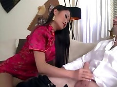 Lucky white fuck susie haines more mom solo thailand on hotclara.com