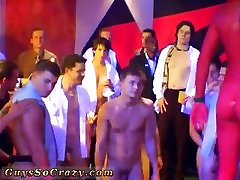 Video porno young gay boy tv These lucky men are embarking to pop their