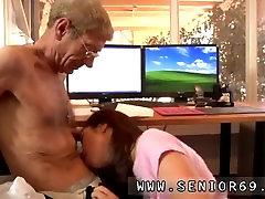 Teen slut fucked rough However, Eugene, her manager, is quite brief of