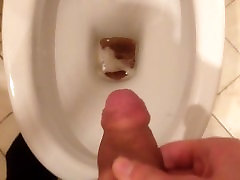 Urinirati zjutraj