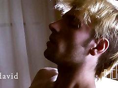 David seachcutie masturbates Vyras ren rose Rytą Medienos Masturbacija Erotinis Vyrų Judas
