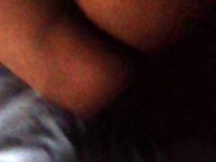 sunny leone 3x photo pt.1