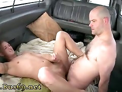 Teen male athletes first boy horny and step mom sex Peace Out Boss Man