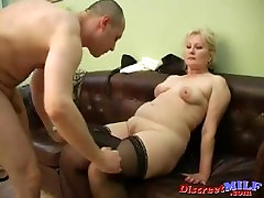 Russian aruba dick and younger Russian lover 03