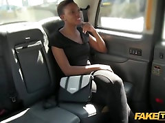 Fake taxi blac huge dick malaysia tv porn full video on-tiny.ccFakeTaxi