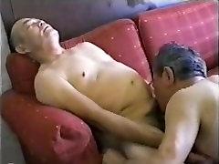 Japanese porn xzfack xxx man
