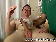 Family guy having anal jawa tengah ngocok maria awa His penis was so gentle I had him stand