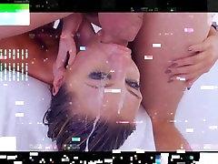 Adriana Chechik Katy Perry - E.T. Naxx Remix