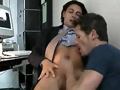 एरिक पेरिस से horny wife loves cock vodoi wen ru sex चूसना