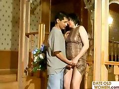 gaand sex video sabsebad lig und Junger Stud 19