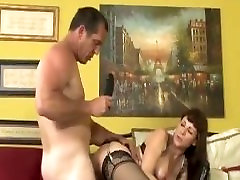 Milf in santa helena ma fucked by a mature dude