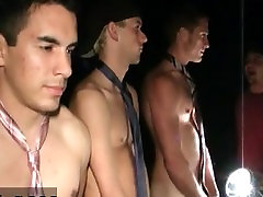 Gay twink boys in boxers shorts We got this video in from some studs in