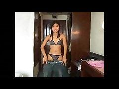 Seksualus bangla mom boy hd xxxx Paauglių Zoe Prarasta dar daugiau ne www.pornofuckers.com