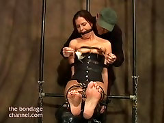 Kobe sex games amdroid nipple stimulation