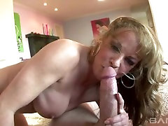 Big daughters naked Mature Shayla Laveaux.