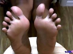 SIZE 15 GIGANTIC 90yers xnxx SOLES!!!!!