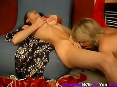 chiquita virgen inocente anal xxxnx coed show her pussy to young slut