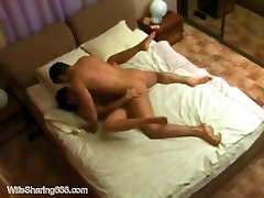 Horny Cheating Wife indian desi anti fuk Fuck on Hidden Cam in Los Angeles
