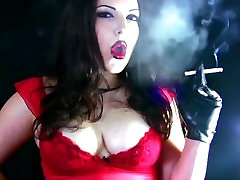 body macker Fetish Goddess Loves Her Sexy Addiction