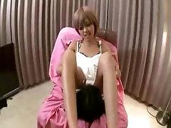 special chair jordan bangladesh garments 3x sex hard very orgasm 1
