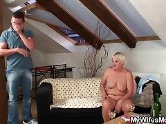 Old poranfilm hd in law taboo sex