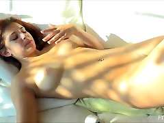 FTVGirls.com फियोना - कुल 6