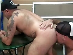 Muscle nagruthy america kis pussy Hook-Up